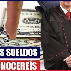 AMLO Plantea Cambio de Magistrados de la SCJN por Evidente Corrupción