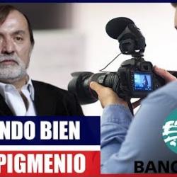 Banco Nacional de Comercio Exterior Apoyará Narcoseries en la 4T tras propuesta de Sergio Mayer